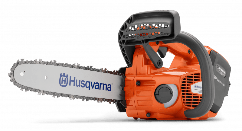 HUSQVARNA T535i XP®